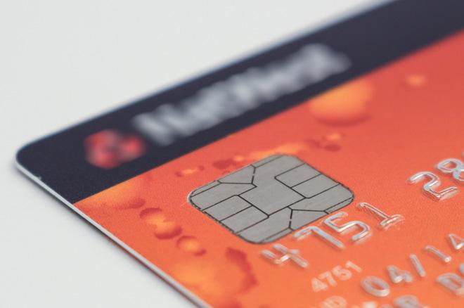 Sacar dinero de un cajero automático sin llevar la tarjeta encima, ¿realidad o ficción?