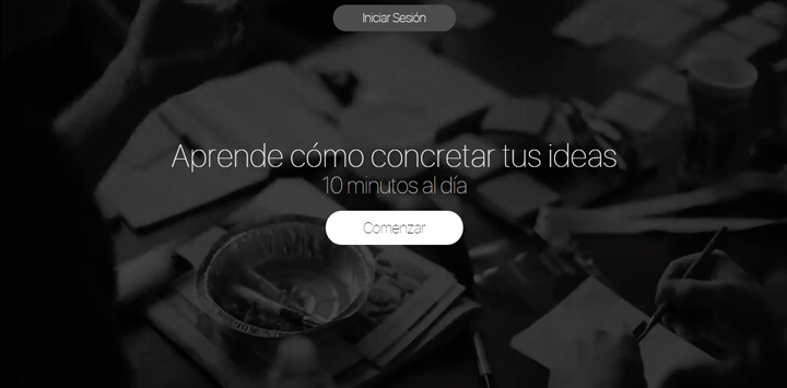 senseware_la_app_para_emprendedores