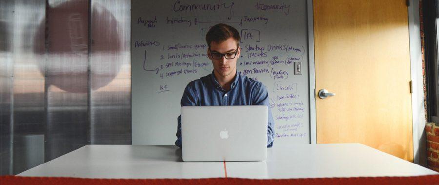 Oficinas Virtuales, La clave de éxito para un Emprendedor