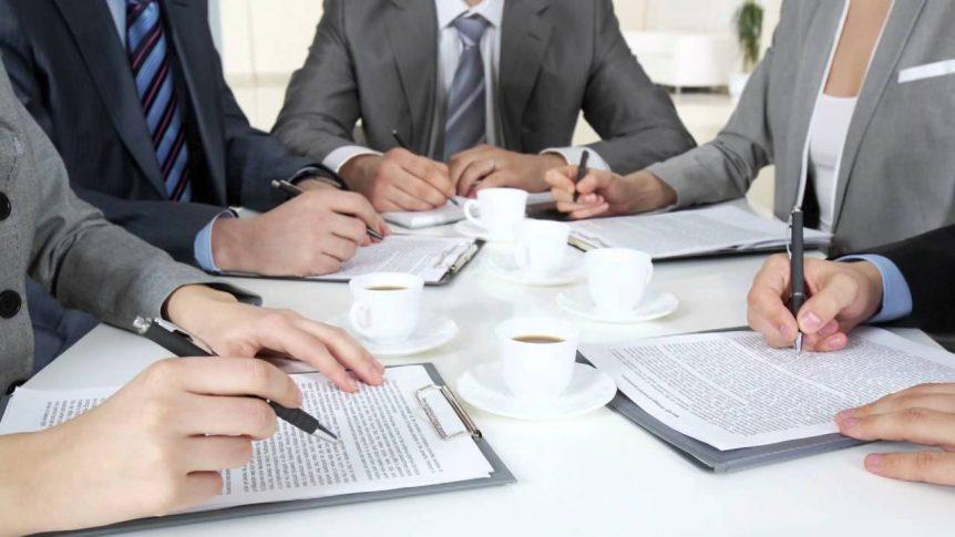 Todo lo  que necesitas saber antes de iniciar una empresa
