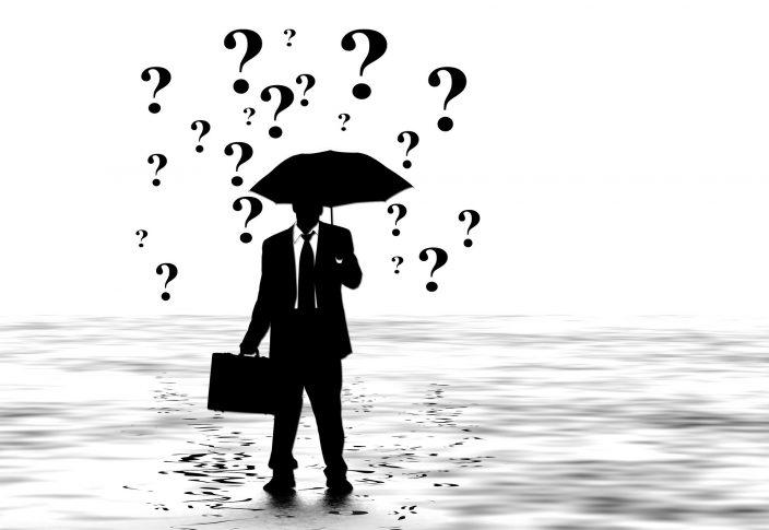 Los 7 Pecados Capitales de los Emprendedores