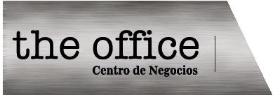 logo-plateado_03