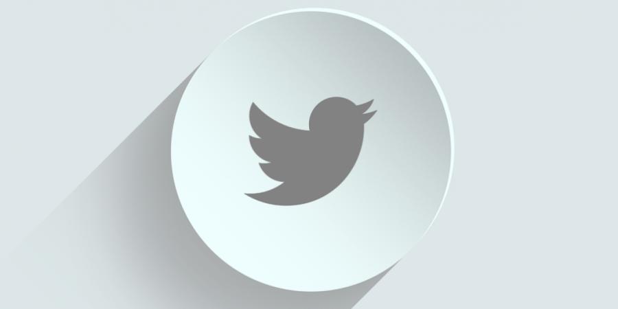 El impacto e importancia de los tuits para las compañías