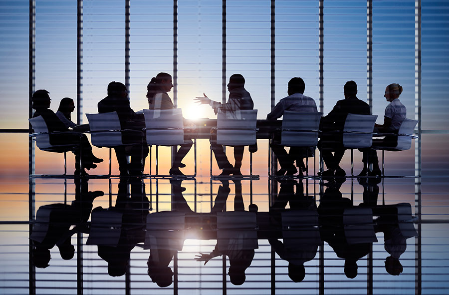 cuanta-importancia-tiene-la-sala-de-reuniones-event-one