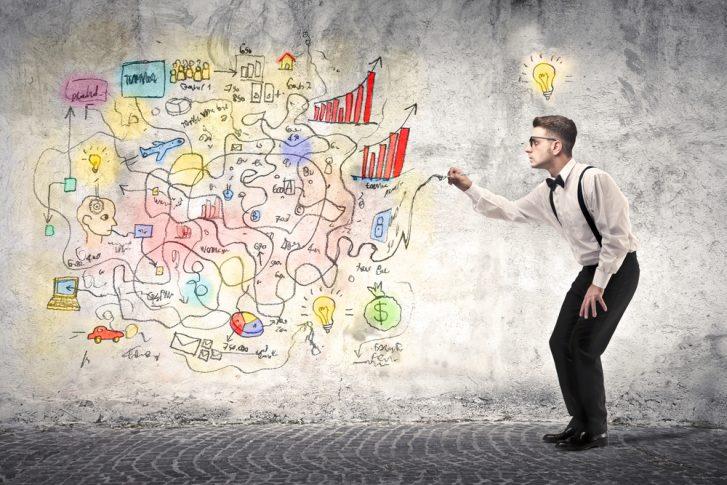 15 razones por las que necesitas un Plan de negocios