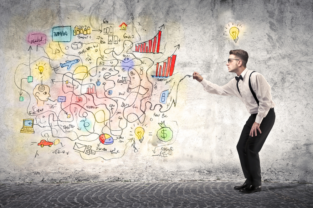 business-plan-tools-startups