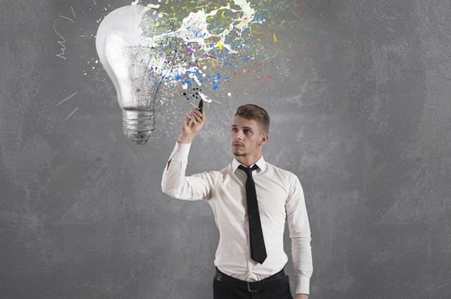 Conociendo los 8 tipos de emprendedor