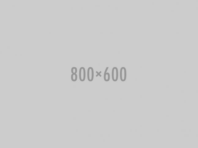 800×600