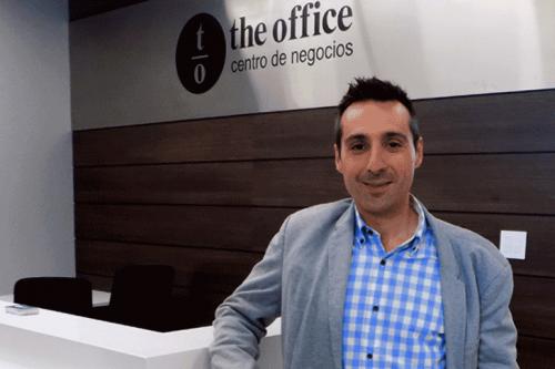 HectorAldea, Gestión administrativa