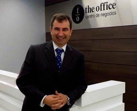 Antonio Tello, La cultural del seguro