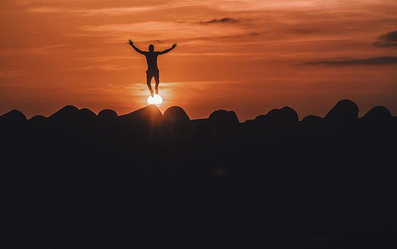10 aspectos a considerar cuando te propones alcanzar el éxito