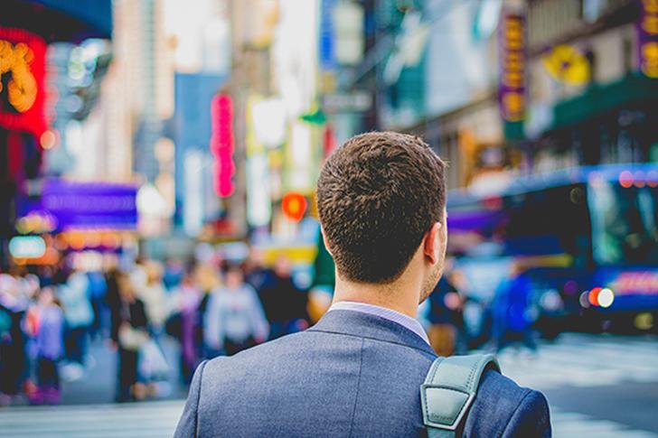 Si tu cultura organizacional evoluciona ¿qué pasa con los empleados que no?