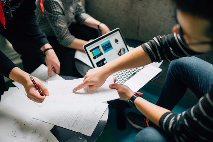 ¿Negocios o psicología? Lo que necesitas aprender para desarrollar tu espíritu empresarial