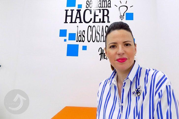 El Mundo de Aless: Moda española para niños a precios locales