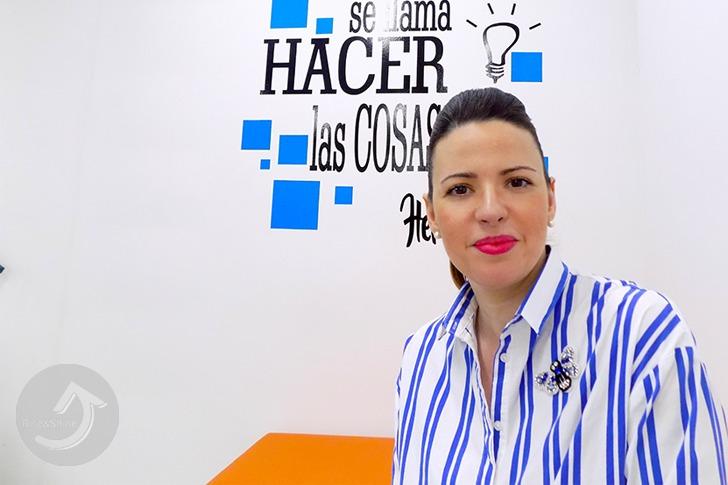 Ruth Montes, Moda para niños