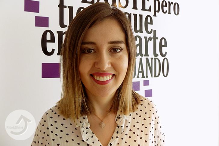 Miss Lima y Ratoncitos Despeinados – Marcas locales con proyección