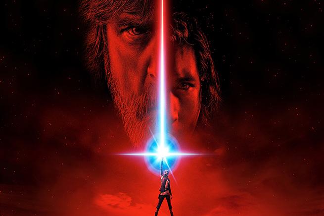 Star Wars: Negocios en una galaxia muy muy cercana