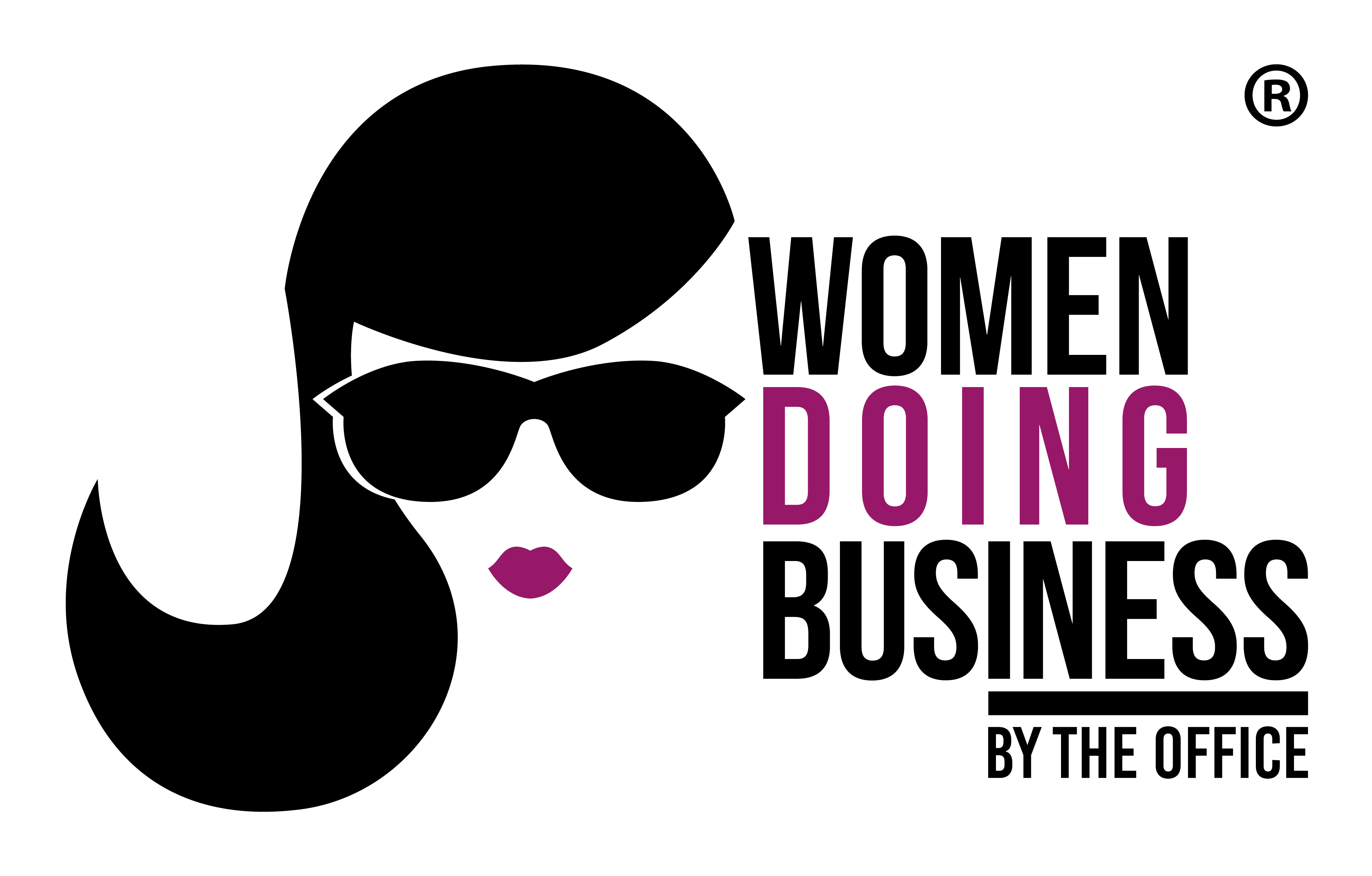 LOGO WOMEN DOING BUSINESS BY THE OFFICE-01